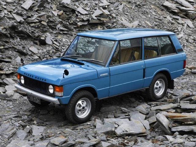 Land-Rover-will-unveil-a-new-division-for-maintaining-its-classics-Photo-AFP