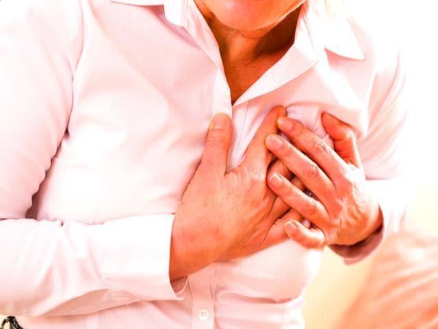 Divorce Ill Effects,Women Heart Health,Healthy Heart Tips