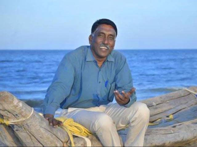 RN Joe D'cruz,Sahitya Akademi,JV Pawar