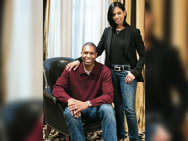 Maya-Harris-is-married-to-Tony-West-a-former-Obama-administration-official-Photo-courtesy-Stanford-Lawyer-website