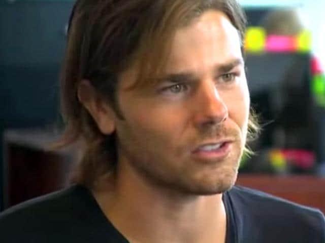 Gravity-Payments-CEO-Dan-Price-Photo-YouTube-screengrab