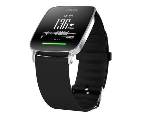 Vivowatch,Asus,Smartwatch