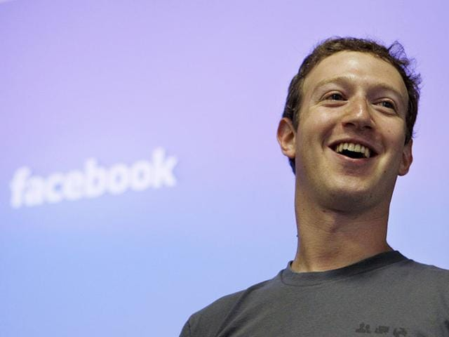 In-an-exclusive-article-for-Hindustan-Times-Facebook-founder-and-CEO-Mark-Zuckerberg-wrote-that-net-neutrality-and-universal-connectivity-can-and-must-coexist-AP-File-Photo