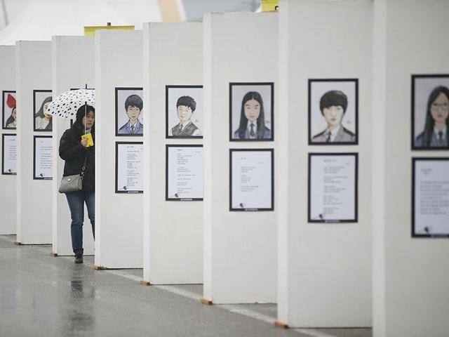 ferry disaster,south korea,seoul