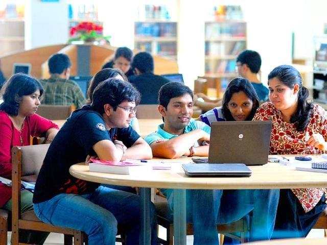 IIM Calcutta,Top salary offer,IIT students