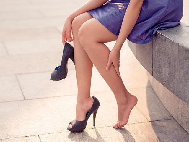 Those-who-wear-3-inch-heels-regularly-could-suffer-from-an-injury-to-the-Achilles-tendon-called-tendonitis-Photo-Shutterstock
