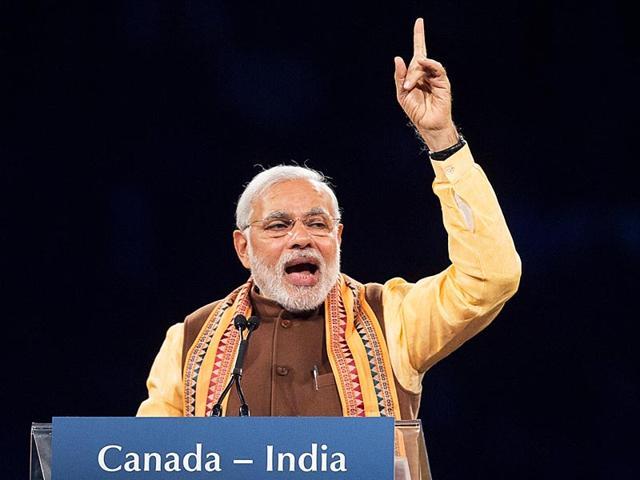 Diplomacy,Narendra Modi,Joe Biden