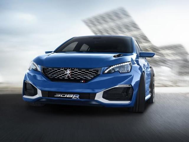 Peugeot-308-R-HYbrid-is-a-family-hatchback-that-can-go-from-0-100km-h-in-4-seconds-Photo-AFP