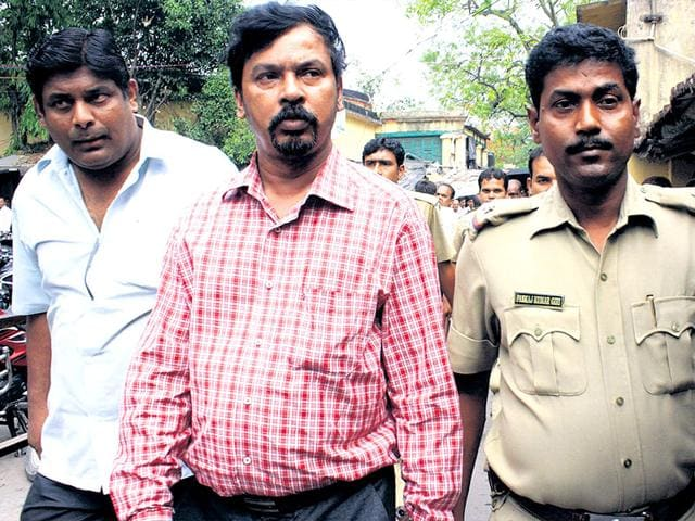 ICore-group-head-Ankul-Maiti-was-produced-in-Barrackpore-court-on-Thursday