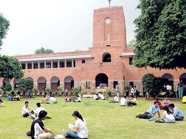 A-file-photo-of-Delhi-s-premier-St-Stephen-s-college-Rishi-Ballabh-HT-photo