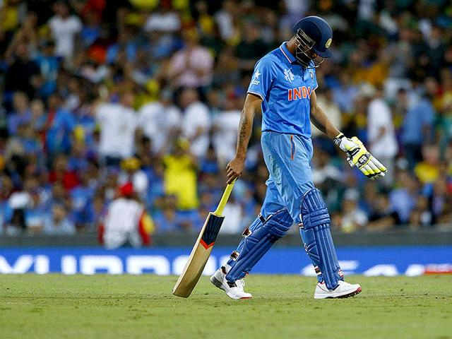India-s-Ravindra-Jadeja-walks-off-the-field-following-his-dismissal-during-the-Cricket-World-Cup-semi-final-match-in-Sydney-REUTERS