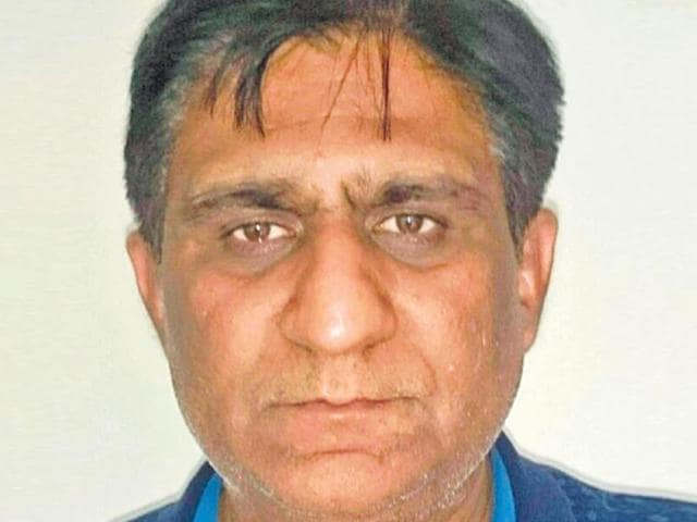 Deepak-Kishore-one-of-the-accused-HT-Photo