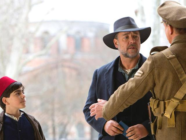 A-still-from-The-Water-Diviner