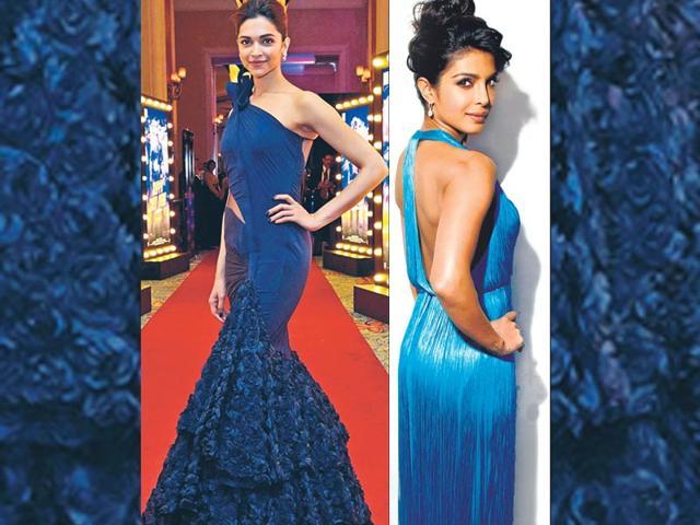 Anushka Sharma,Aishwarya Rai Bachchan,Deepika Padukone