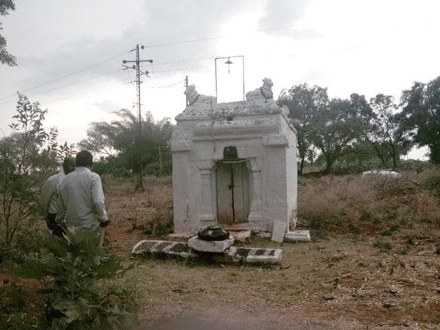 There-are-often-reports-in-the-local-media-of-creepy-rituals-in-graveyards-on-moonless-nights-and-witchdoctors-arrested-for-exhuming-corpses-in-Chamrajnagar-HT-Photo