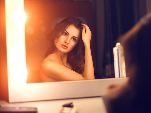 Self-comparisons-may-lead-to-greater-self-objectification-for-women-as-they-look-at-themselves-literally-as-an-observer-Photo-Shutterstock