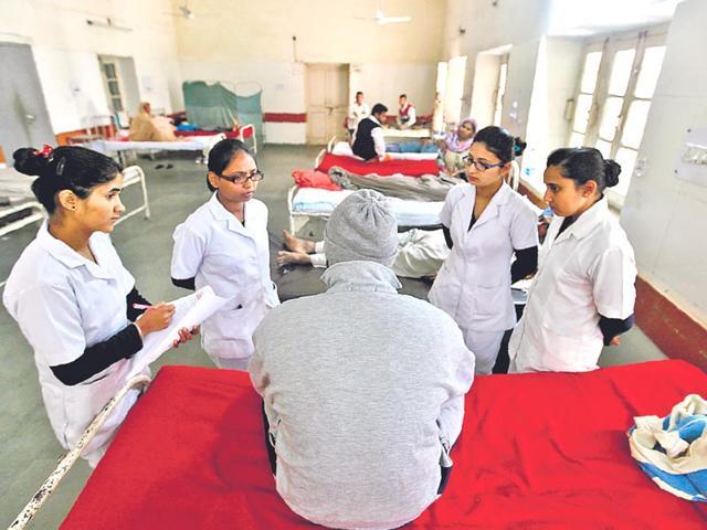 PMET,Punjab,medical