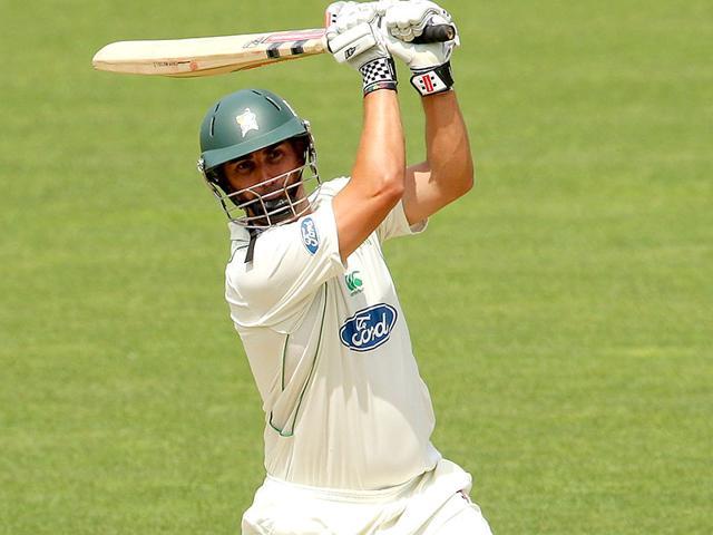 Former-New-Zealand-cricketer-Mathew-Sinclair