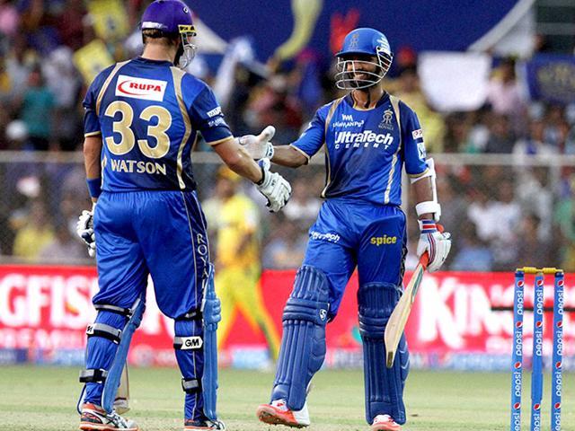 Blistering-half-centuries-from-Rajasthan-Royals-openers-Shane-Watson-and-Ajinkya-Rahane-took-the-match-away-from-Chennai-Super-Kings-PTI-Photo