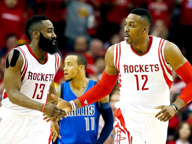 NBA,Basketball,James Harden
