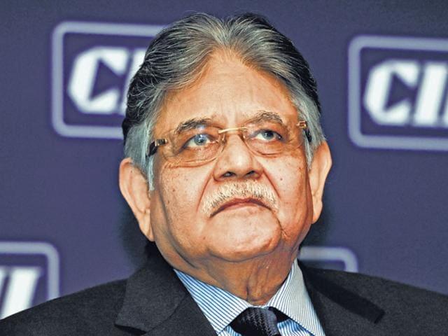 CII-s-new-president-Sumit-Mazumder-Photo-Sonu-Mehta-HT
