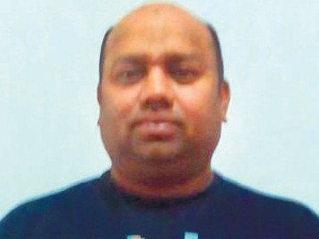 Jaan Usman,Delhi Police,Abu Salem