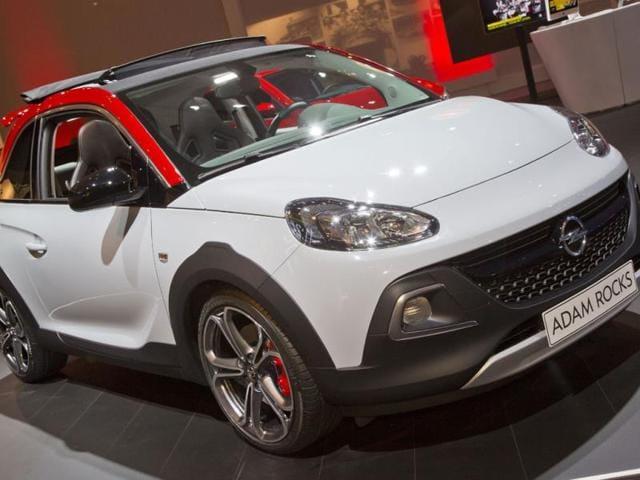 The-Opel-Adam-Rocks-S-has-the-same-engine-as-the-Opel-Adam-S-Photo-AFP