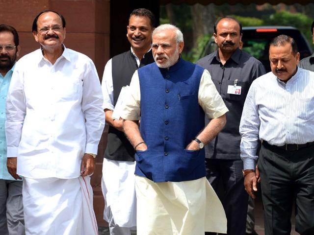 PMO,Prime Minister,PM travel expenses
