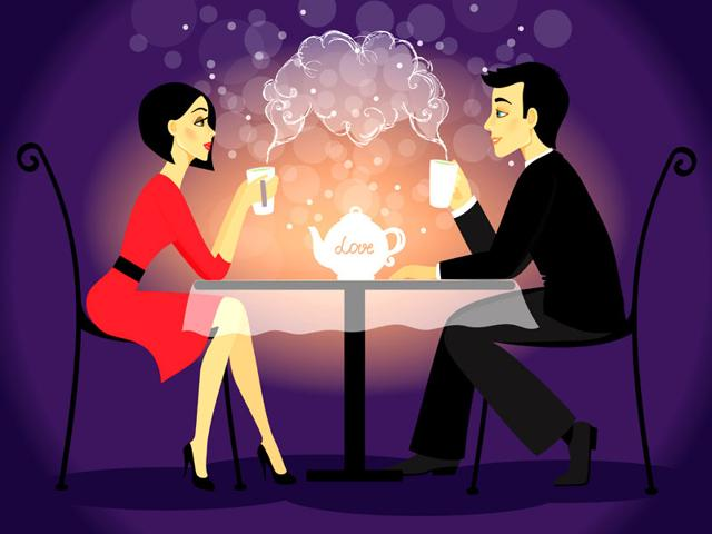 Meeting-a-prospective-life-partner-for-the-firt-time-at-an-arranged-marriage-meeting-invites-awkward-and-sometimes-funny-experiences-Shutterstock
