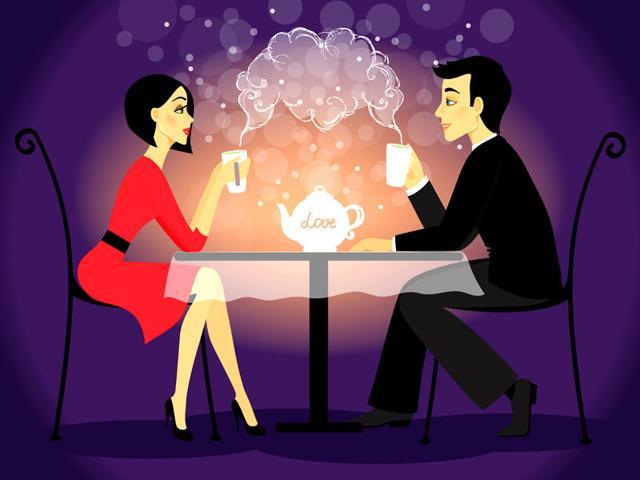 Arranged Marriage,Indian Weddings,Grooms
