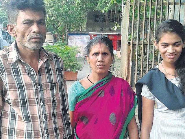 Missing children,Mumbai Police,Chandrapratap Tiwari