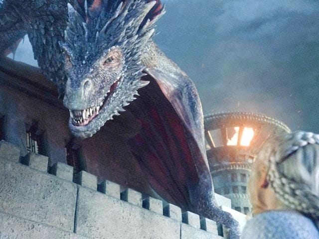 Drogon-in-a-still-from-Game-of-Thrones-Season-5