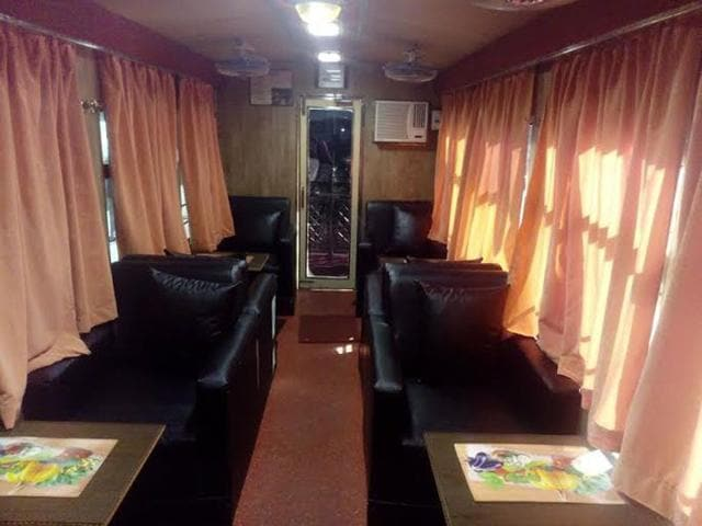 The-CT-12-and-CT-13-are-two-luxury-coaches-attached-to-each-other-with-a-seating-capacity-of-10-and-12-passengers-respectively-Santosh-Rawat-HT