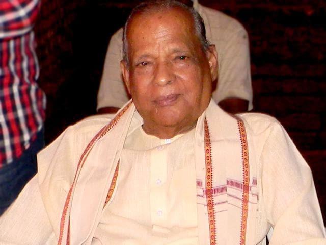Former-Odisha-chief-minister-JB-Patnaik-passed-away-on-Tuesday-Source-Wikipedia