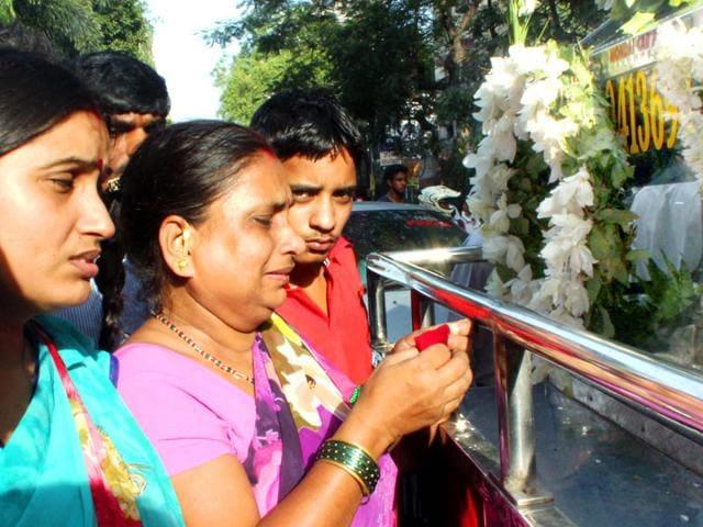 Ankit Kesri,East Bengal,Sourav Mandal