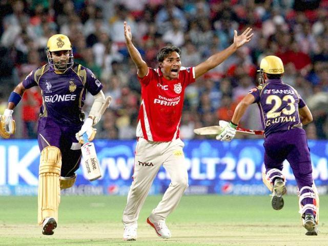 Shubham Gill,Sandeep Sharma,cricket