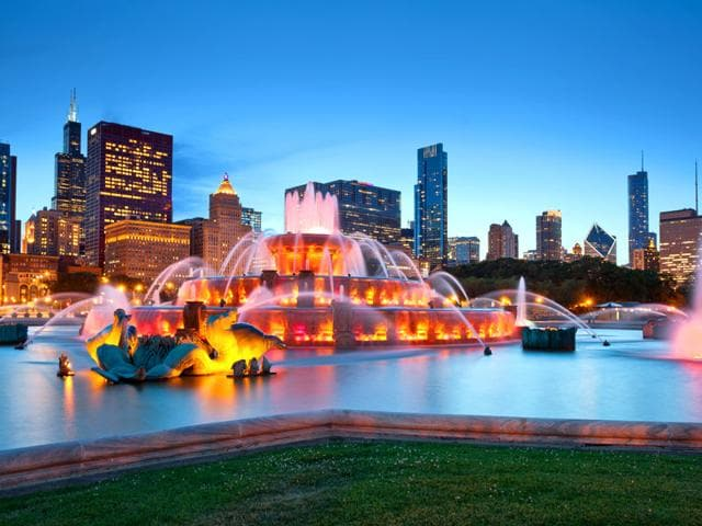 Chicago,Travel Tips,trip Tips