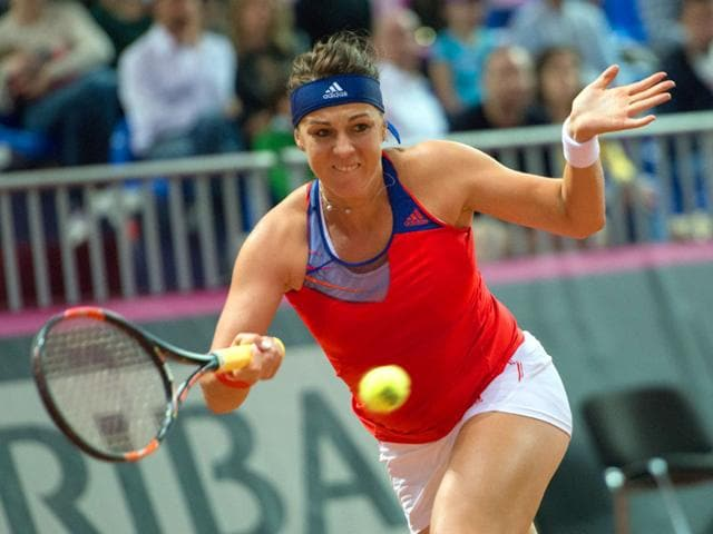 Fed Cup,final,Germany