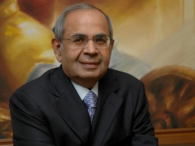 Indian-voters-are-well-integrated-into-British-society-so-they-will-behave-like-other-voters-casting-their-vote-for-whichever-party-promises-to-deal-best-with-their-personal-priorities-GP-Hinduja-File-Photo