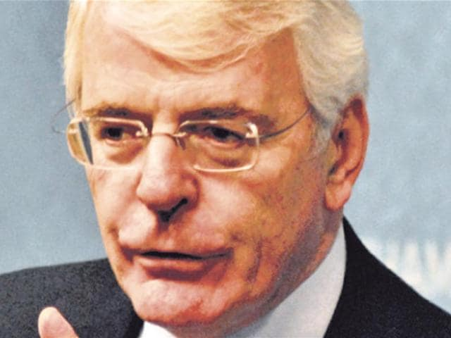 Former-PM-John-Major-said-the-Scottish-National-Party-will-pit-Scotland-against-England