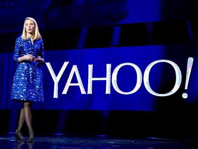 Yahoo,Japan,Starboard