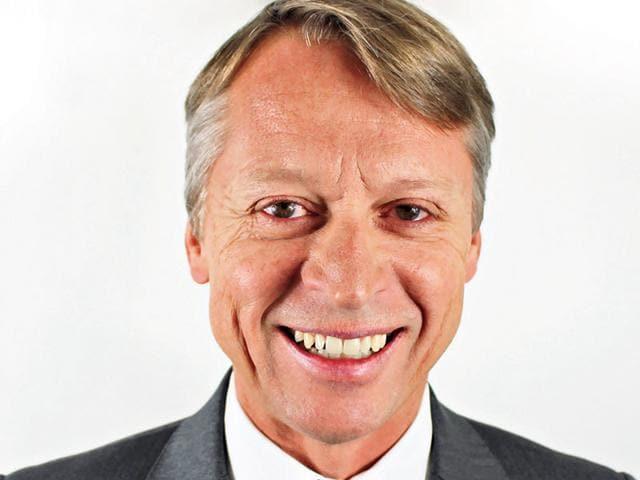 Culinary Education,Johan Stromsater,Laureate Hospitality