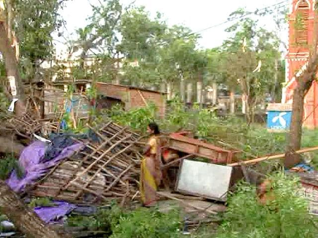 Houses-damaged-by-the-storm-that-hit-Purnia-in-Bihar-on-Tuesday-night-ANI-Photo