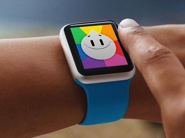 Trivia-Crack-on-Apple-Watch-streamlines-the-quiz-experience-even-further-Photo-AFP