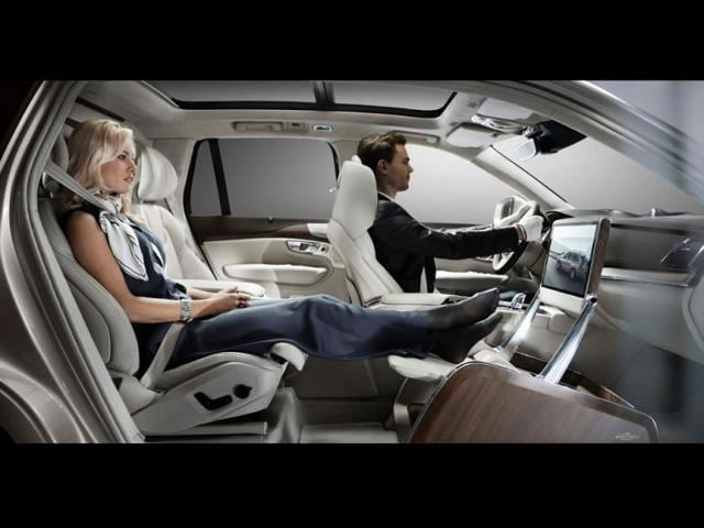 In-a-new-concept-unveiled-in-Shanghai-Volvo-has-outfitted-its-XC90-with-a-luxurious-business-class-style-cabin-Photo-AFP