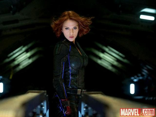 Scarlett Johansson,Scarlett Johansson Motherhood,Scarlett Johansson Daughter