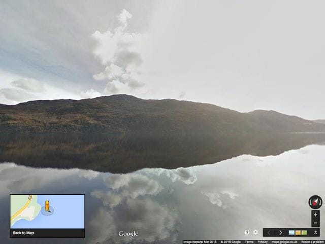 Google-has-joined-the-search-for-the-mythical-Loch-Ness-Monster-by-taking-its-Street-View-cameras-across-the-famous-Scottish-loch-Photo-Official-Google-Blog