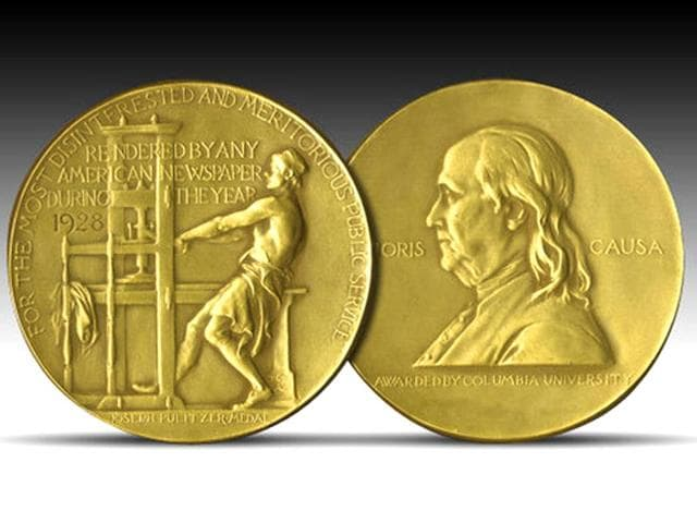 The-Pulitzer-Prize-is-awarded-for-journalism-literature-and-musical-composition-in-the-United-States-Photo-pulitzer-org