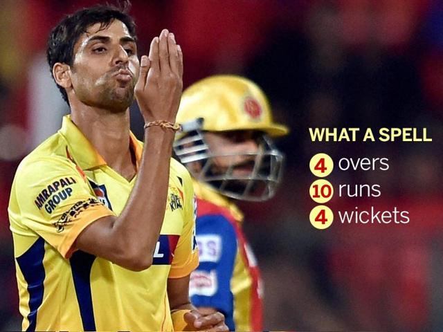 Ashish-Nehra-has-had-a-dream-season-for-the-Chennai-Super-Kings-so-far-PTI-Photo