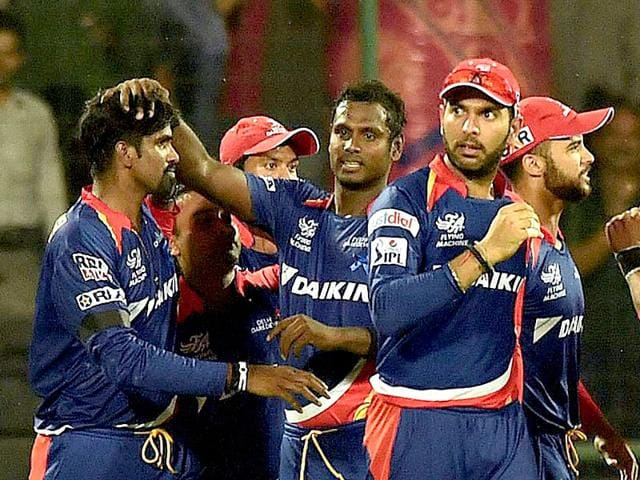 Delhi-Daredevils-players-celebrate-the-wicket-of-Manish-Panday-of-Kolkata-Knight-Riders-during-their-IPL-match-at-Feroz-Shah-Kotla-Stadium-in-New-Delhi-PTI-Photo